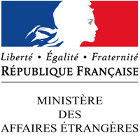 Embassy of France in Nepal