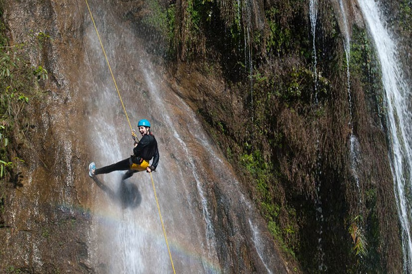 autres-activites-canyoning